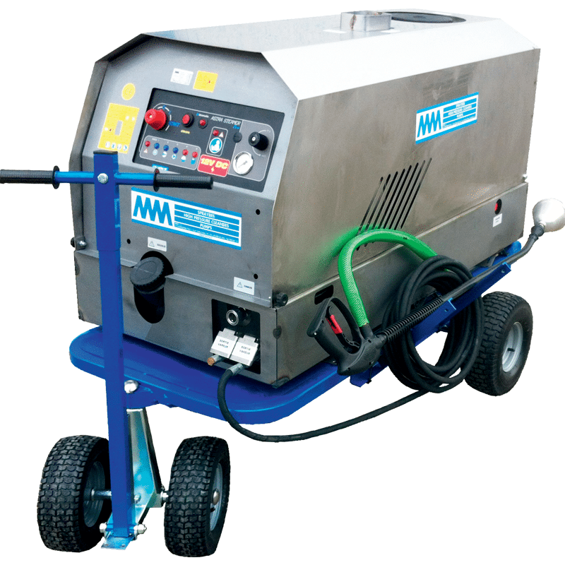 ECO-STEAM-100-12V-1