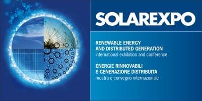 solarexpomini2012