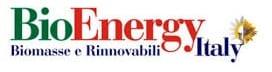 bioenergy2014