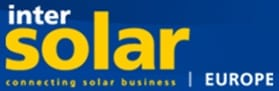 intersolar2013