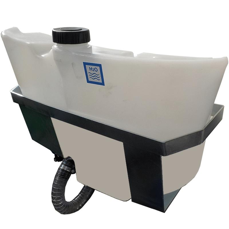 01----LAVACIRC35-S---cisterna-lavaimpianto-2