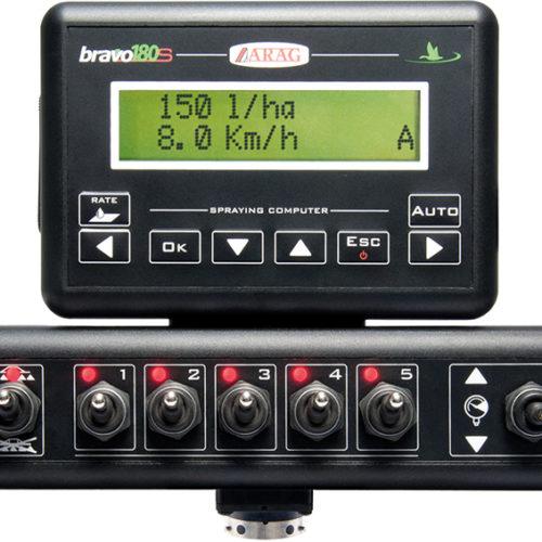 kit-computer-Bravo-180-5-vie