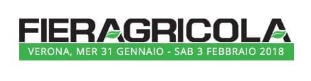 Fieragricola2018