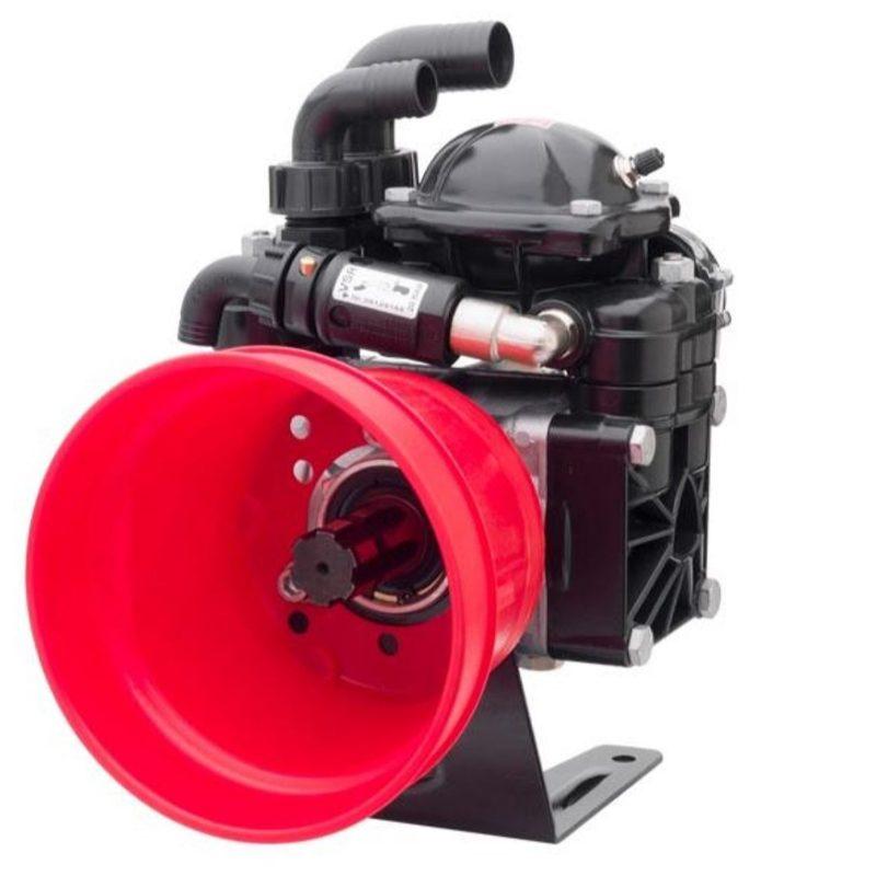 pompa AR BP 70