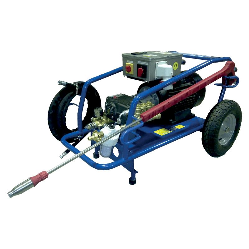 NIAGARA-350-500