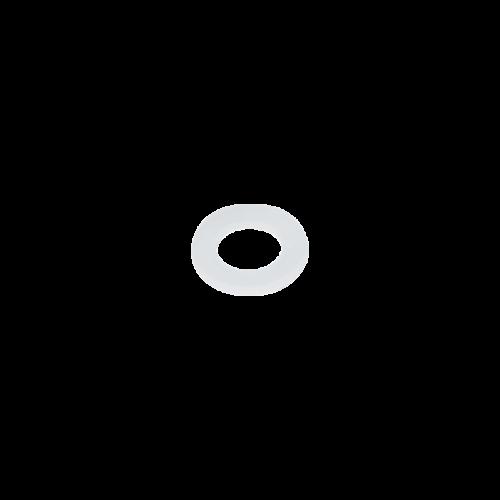 EVIDENZA-GUARNIZIONE-PIANA