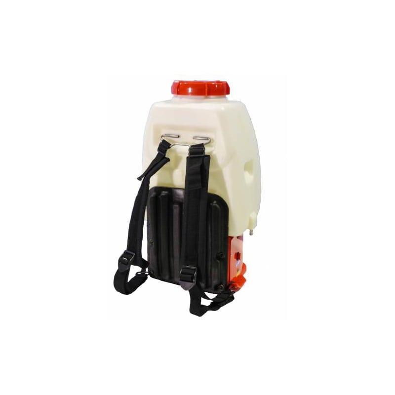 Top spray 20 Lt 12v - spallacci
