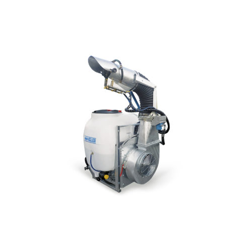 atomizzatore a cannone orientabile (3)_mini