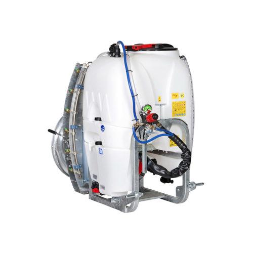 atomizzatore lineare portato 200 lt-7 mini