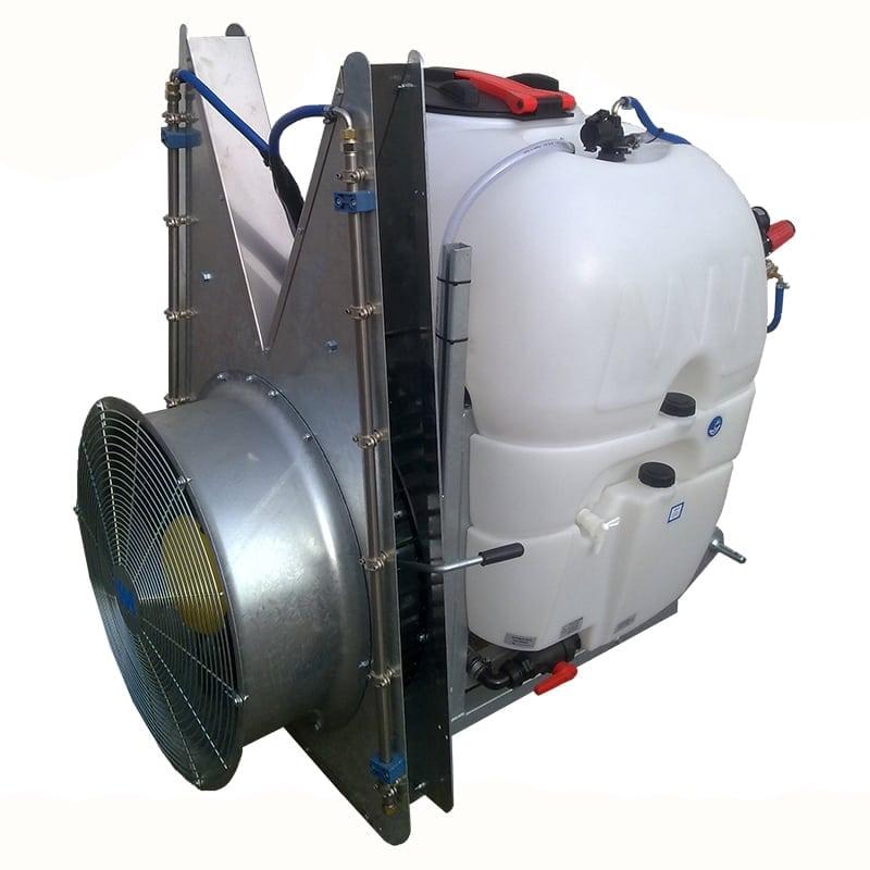 atomizzatore lineare portato 300 lt (3)