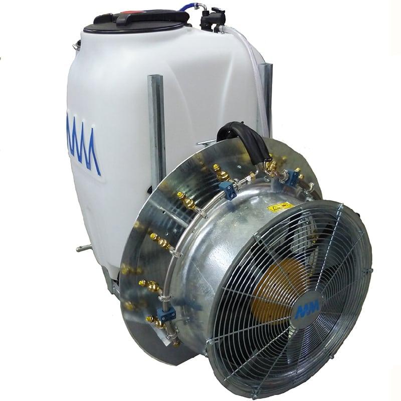 atomizzatore portato 200 lt (1)