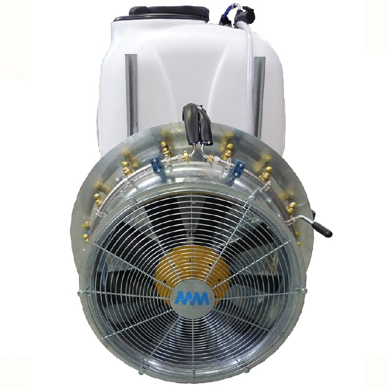 atomizzatore portato 200 lt (2)