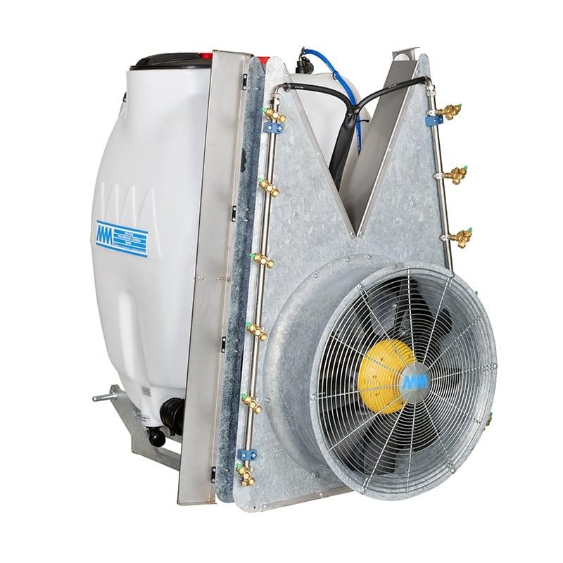 atomizzatore portato 400 lt (2)