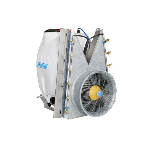 atomizzatore portato 400 lt (2)_mini