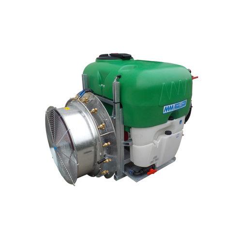 atomizzatore portato basso 600 L_mini