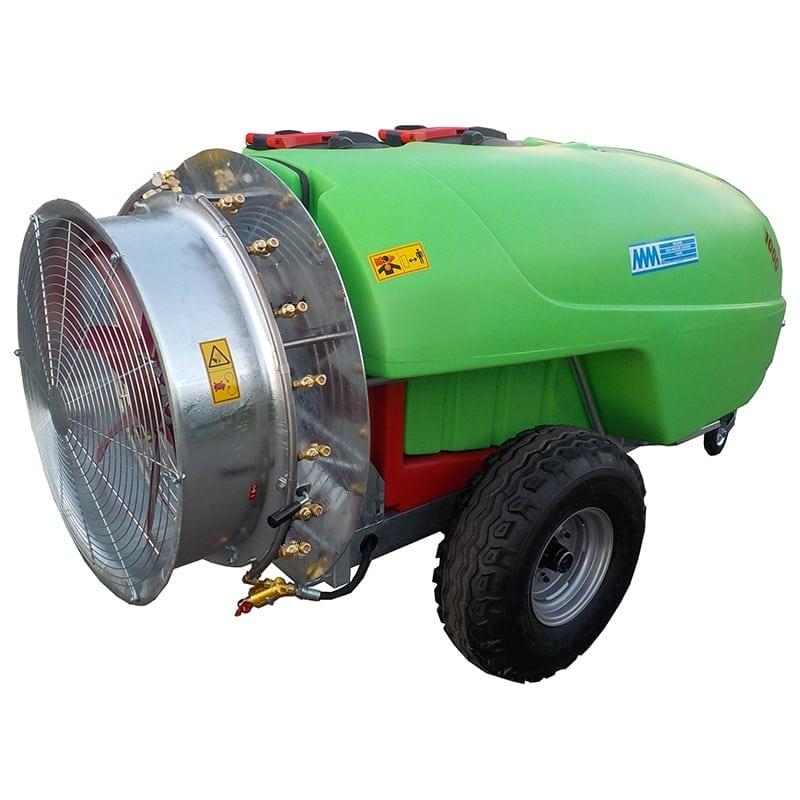 atomizzatore trainato 1000Lt (1)