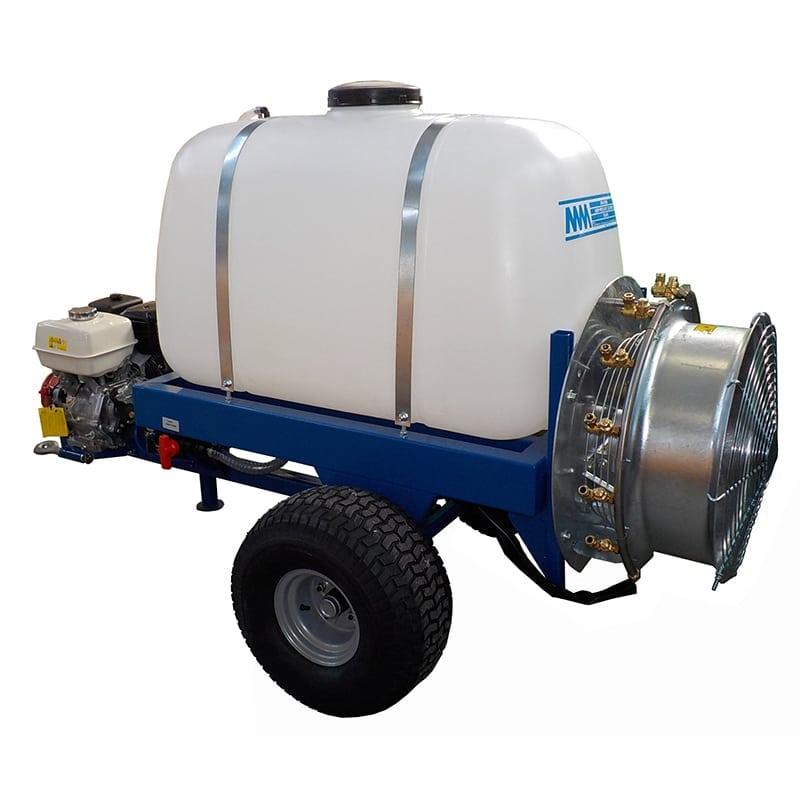 atomizzatore trainato 300 (4)