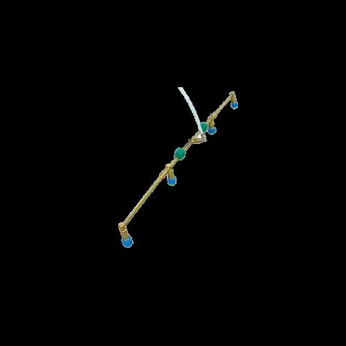 barretta-telescopica-a-4-getti