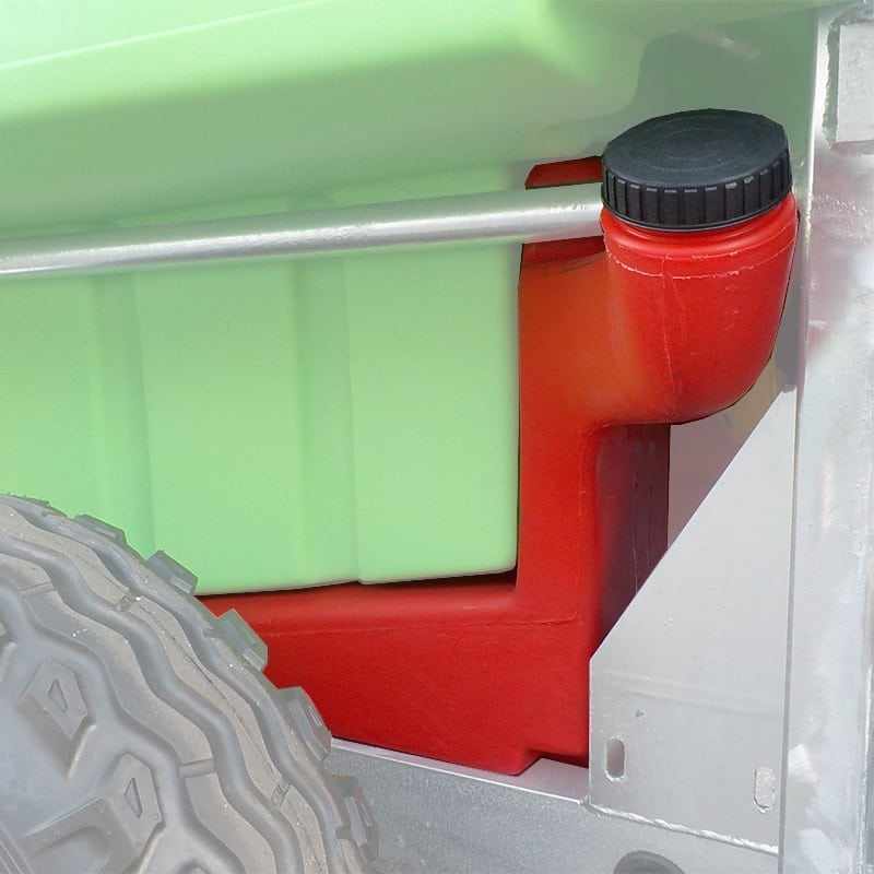 cisterna lavacircuito 1000-1500
