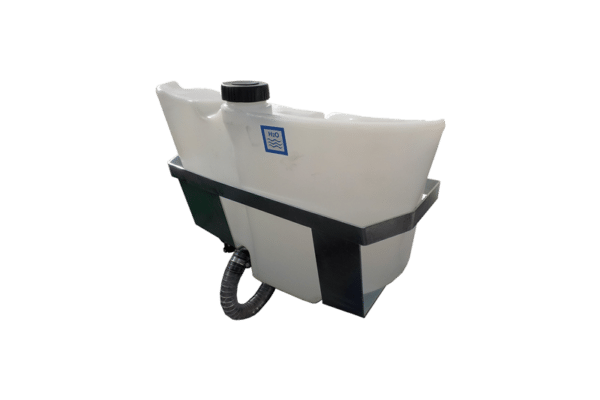 evidenza-01----LAVACIRC35-S---cisterna-lavaimpianto