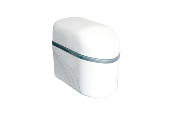 evidenza-Addolcitore-Eco-Duplex