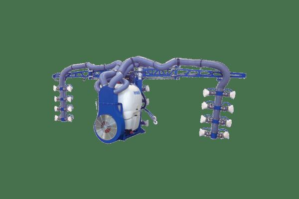 evidenza-atomizzatori-multifilari-600l