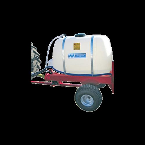 evidenza-carrobotte-da-300-a-800