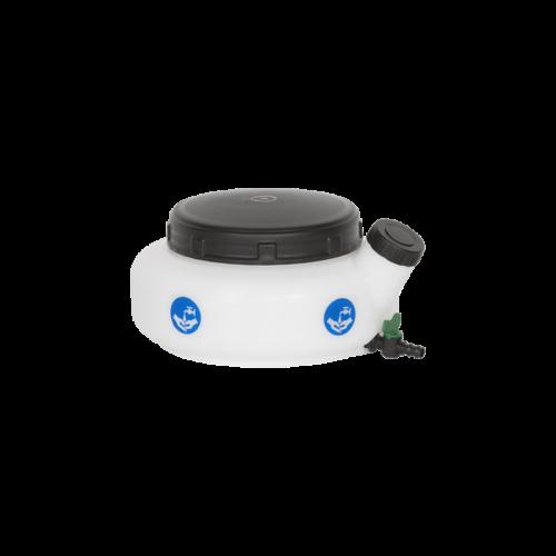 evidenza-cisterna-lavamani