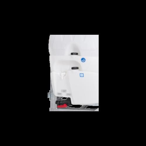 evidenza-cisterna-lavamani-e-lavaimpianto