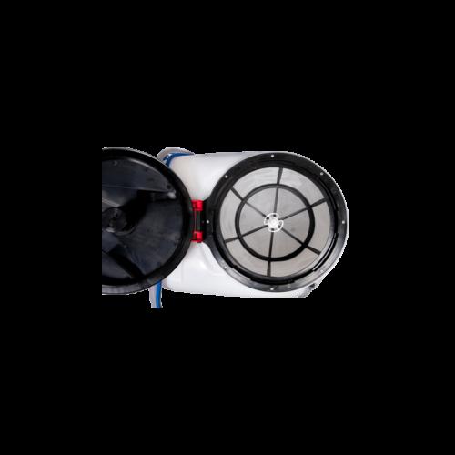 evidenza-coperchio-cisterna-principale-con-cestello-e-kit-lavabarattoli