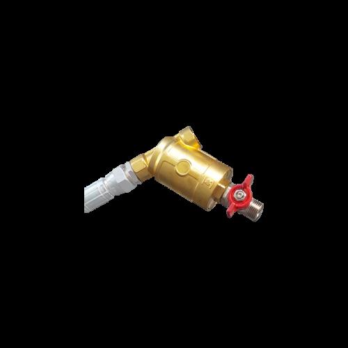 evidenza-filtri-ottone-autopulenti2