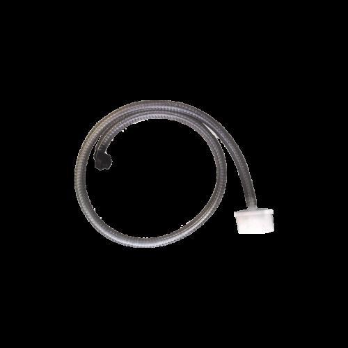 evidenza-kit-aspirazione-con-5-mt-di-tubo-diam-25-e-filtro-di-fondo