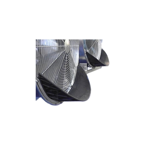 evidenza-scudo-parafoglie
