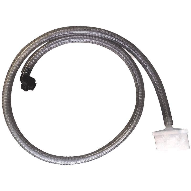 kit-aspirazione-con-5-mt-di-tubo-diam-25-e-filtro-di-fondo
