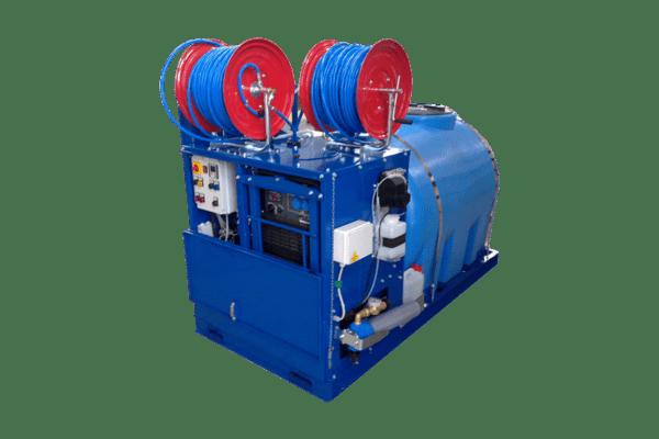 evidenza-hydro-pure-modular