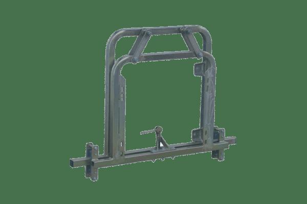 Equilibratore-a-bielle_M2000404