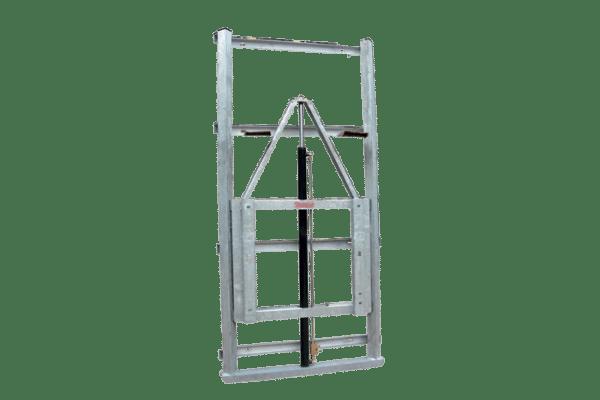 Sollevatore-barre-idraulico_M2000403