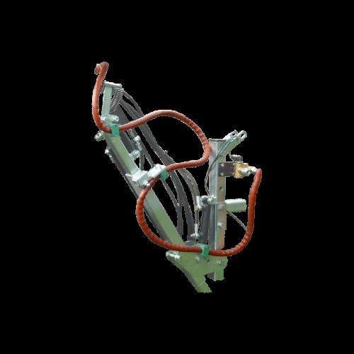 210-kit