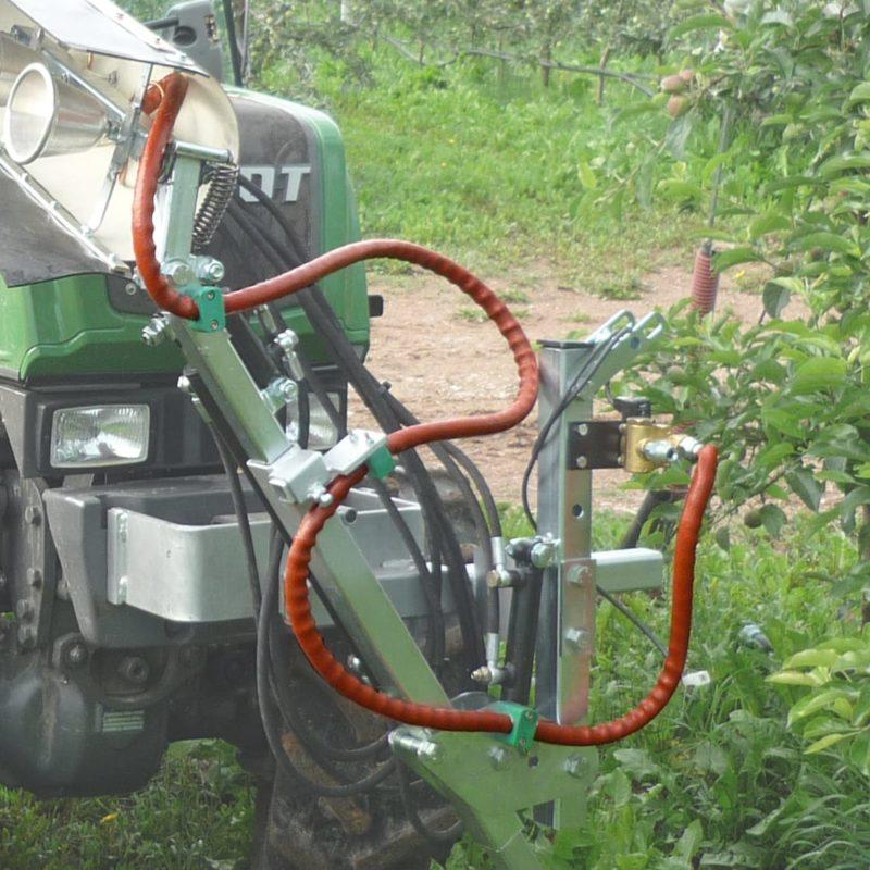 210_kit-tubi-alimentazione-olio-barra-idr-singola