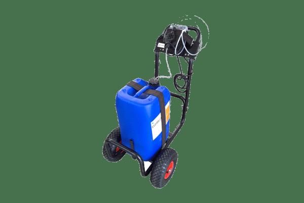 258-KITANTIP-kit-antiprecipitante-con-pompa-dosatrice-supporto-e-serbatoio