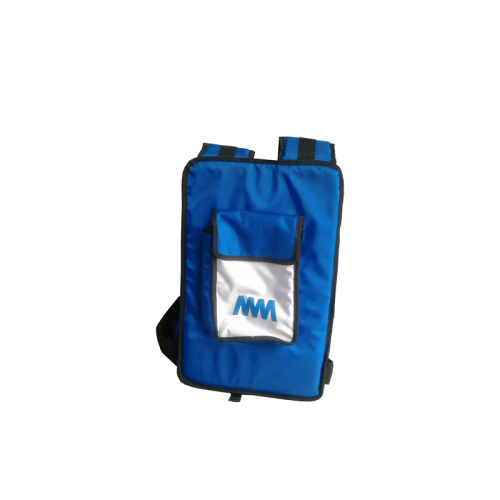 270-ZAIN-zaino-portabatterie