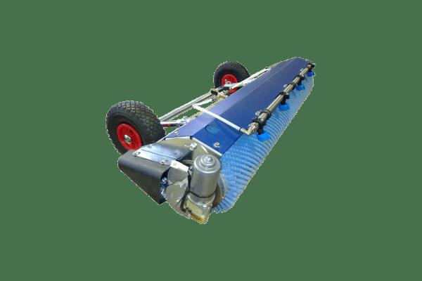 280-HSRL24V-spazzola-rotante-elettrica-a-rullo-100cm