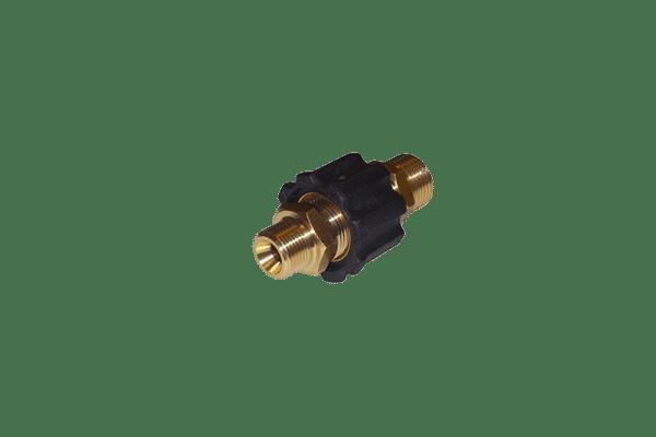288-M1003300-attacco-rapido-per-prolunghe-tubo