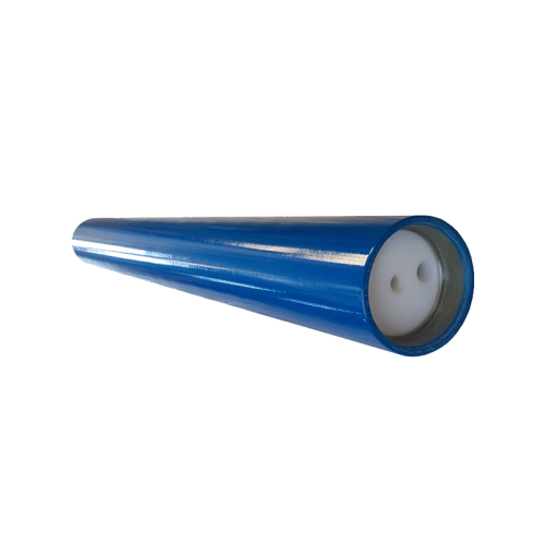 291-VS440-membrana-a-osmosi-VESSEL-4-pollici-x-40-pollici