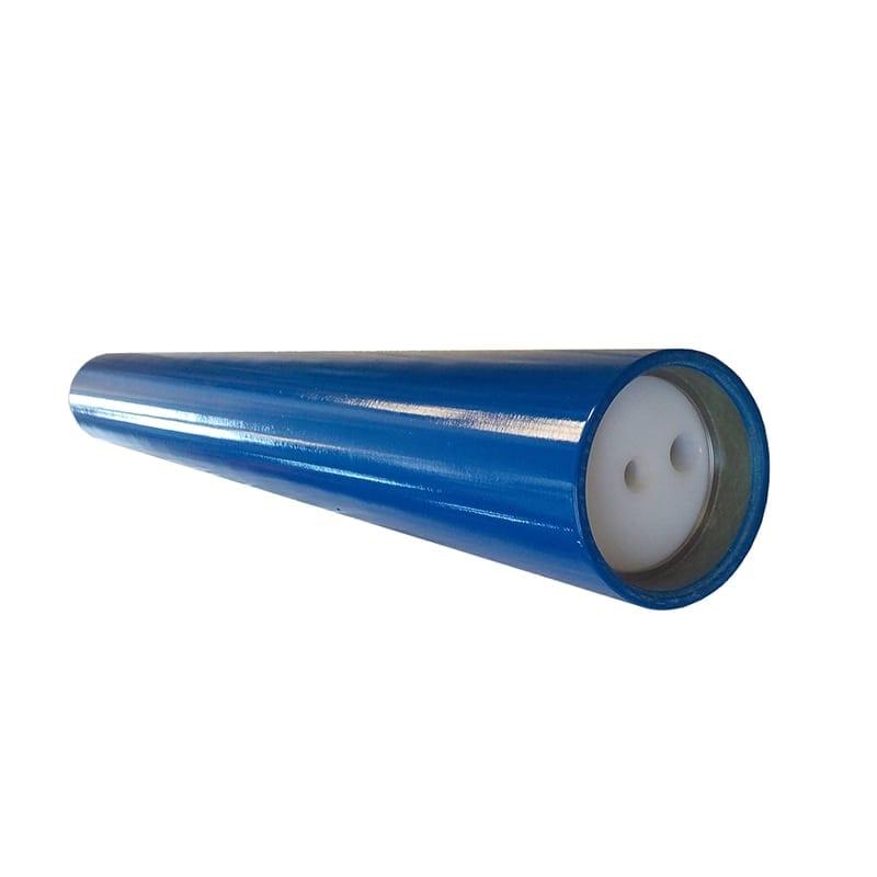 291 VS440 membrana a osmosi VESSEL 4 pollici x 40 pollici