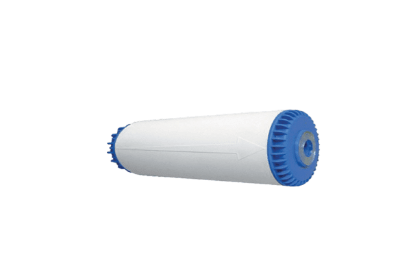294-DEF-cartuccia-deferrizzante-20-pollici-diametro-185-mm