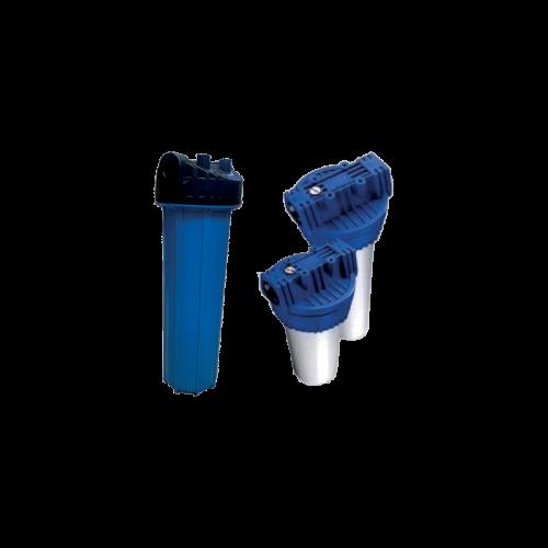 295-CONT20-184-contenitore-20-pollici-per-cartucce-deferrizzanti-20-pollici-diametro-185-mm