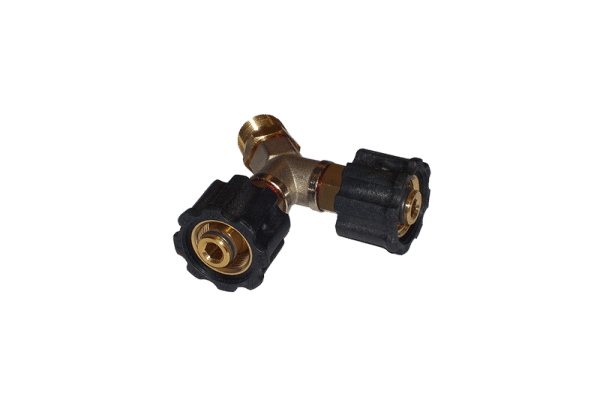 296-SDP-sdoppiatore-per-collegare-2-tubi