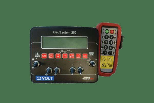 Geo-System-250-MRS-2