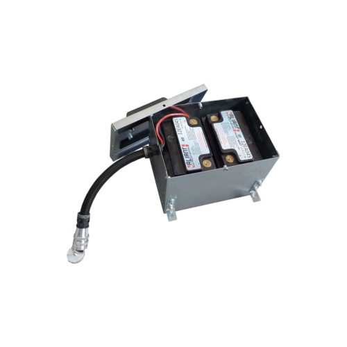 evidenza-pacco-batterie-al-litio